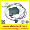 0018002475 2d0959775c power door lock actionneur