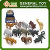 /product-gs/plastic-wild-animal-toy-zoo-animal-set-toy-wild-animal-models-toy-1995138634.html