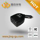 12v 220v portable mini car power inverter dc to ac power inverter 100w