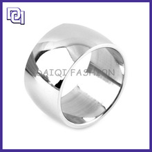 HOT SALE STAINLESS STEEL MAN RING TERMINAL,INFLATABLE ADULT SWIM RING FOR COOL MAN