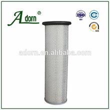 Truck air filter 600 - 181 - 8360 AF804M P119375