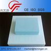 High R Value B1 Grade Heat Reflective Insulation Board