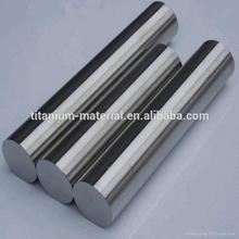 rolled and annealed harga terbaik flat titanium bar and grade 1 pure titanium bars