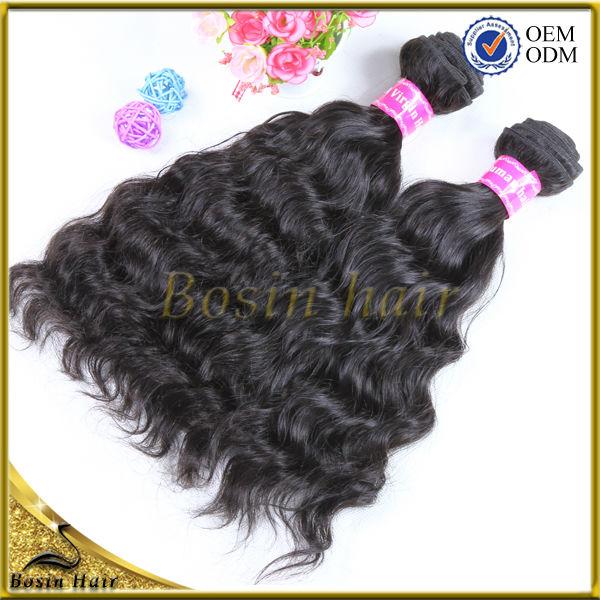 Zury Wigs Wholesale 2
