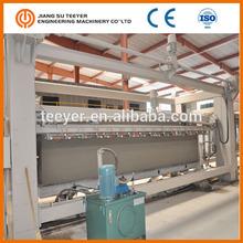 aac lightweight block and panel machine equipment