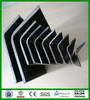 types of angle iron