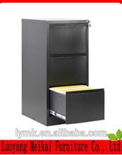 fashion design vertical file cabinet