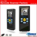 2014 caliente venta de nuevo producto canmax androide pc androide módulo de terminal de buena calidad de los datos rfid escáner de código de barras