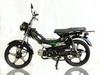 Motorcycle 50cc cheap mini motorcycle ZF48Q