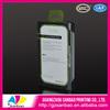 Sell PVC soft folding Box, Clear Packaging Box, Soft Crease Folding Box