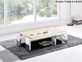 Modern bir görünüm doğal taş masa( cj- 814#)