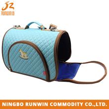 innocative dog bag for Korea import pet bag carriers