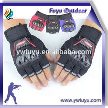 newest custom baseball batting gloves