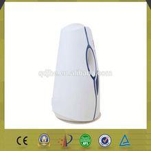 Pure Automatic Air Fragrance Dispenser YG-3