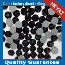 china cheap rhinestone abaya factory wholesale shop