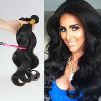 New products wholesaler brazilian hair brazilian wavy hair kbl brazilian hair