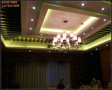 Italy designer Special Promotion Lighting traditional lighting