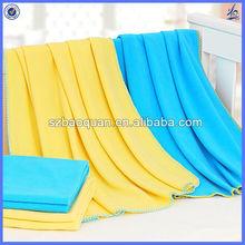 oriental home children blanket