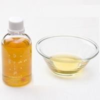 mi kang you healthy cooking oil cold pressed rice bran oil