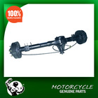 High quality rear axle for atv parts