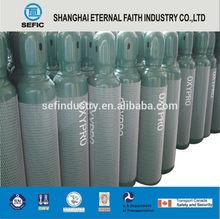Hot Sale Liquid Nitrogen Cylinder