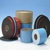 high quality wholesale pe foam tape with good bonding performance