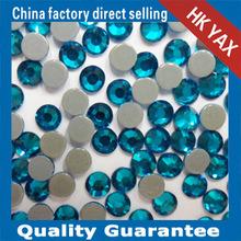 china cheap vase with rhinestone factory wholesale shop