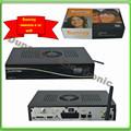 Meilleur! Sunray et dm et dreambox 800 HD se clone dm800hd se V2 carte sim 2.20 carte mère Rev E version HD Satellite récepteur