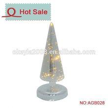 sale for US decor chrismas decoration giant led