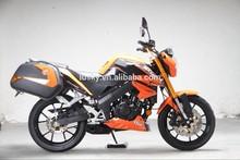 2014 new 250cc KTM cool design EEC racing motorcycle