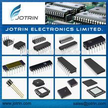 Wholesale Electronics UPD168802K8-4E5-E1-AT,U23TCWV8QE,U23TCWZGE,U23TCWZGI