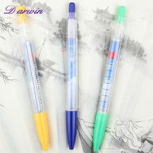 Promotional Professional Retractable Cheap Ad Banner Pen