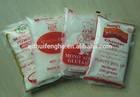 Halal Monosodium Glutamate(MSG) super seasoning