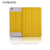 varity color cheap hard pc handphone protecting case for ipad mini