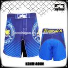 New Model OEM Factory Wholesale mma Half Pants For Men