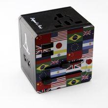 executives micro / mini usb adapter,wonderful mini usb adapter