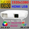 projector best manufacturer smart home in china