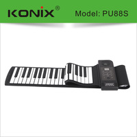 kids pianos for sale, toy piano with silicone keyboard, children toys piano