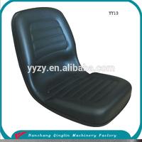 China PVC Auto Seats for Odes UTV 800cc