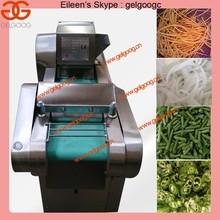 Sea Weed/Kelp Cutting/Slicing Machine