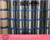 Al Alloy Wire good welding ISO 9001