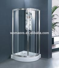 promotional corner shower stall buy corner shower stall