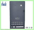 3 phase 160KW general frequency inverter china hot sale intelligent invt inverter