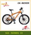 cinese bici della sporcizia bici cinese mountain bike a buon mercato