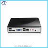 Hot selling Zero Client/Hdmi 1080p & VGA Intel Rj45 Wifi USB