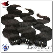 New arrivals 2014 Wholesale argan oil for hair
