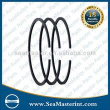Piston ring For HYUNDAI ACCENT 1.3 ALPHA 1.3 DIA(MM) 71.5