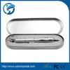 usb pen drive 512gb,usb flash drive 500gb,1tb usb flash drive