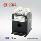 CP series current transformer output