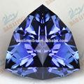 سعر الجملة الياقوت الأزرق أحجار كريمة بالجملة بالجملة الأحجار الكريمة الأحجار الكريمة الخام